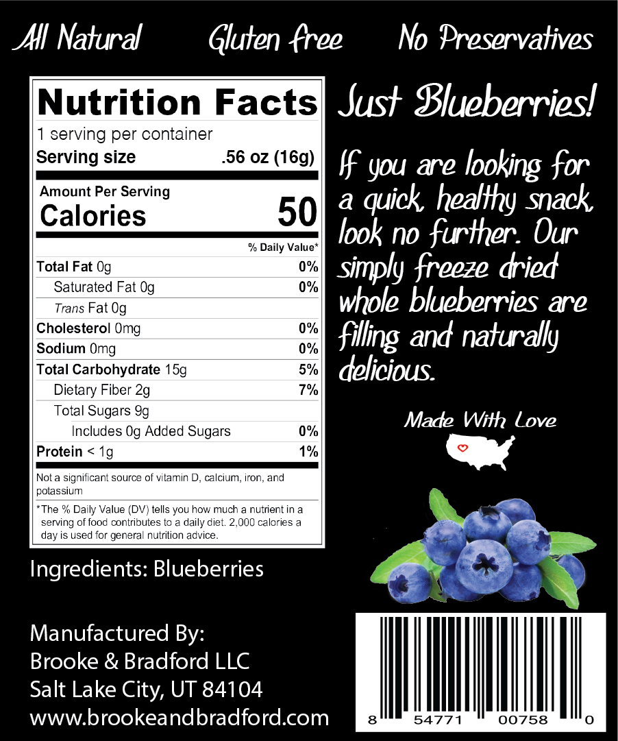 Blueberries_BACK_SMALL-01