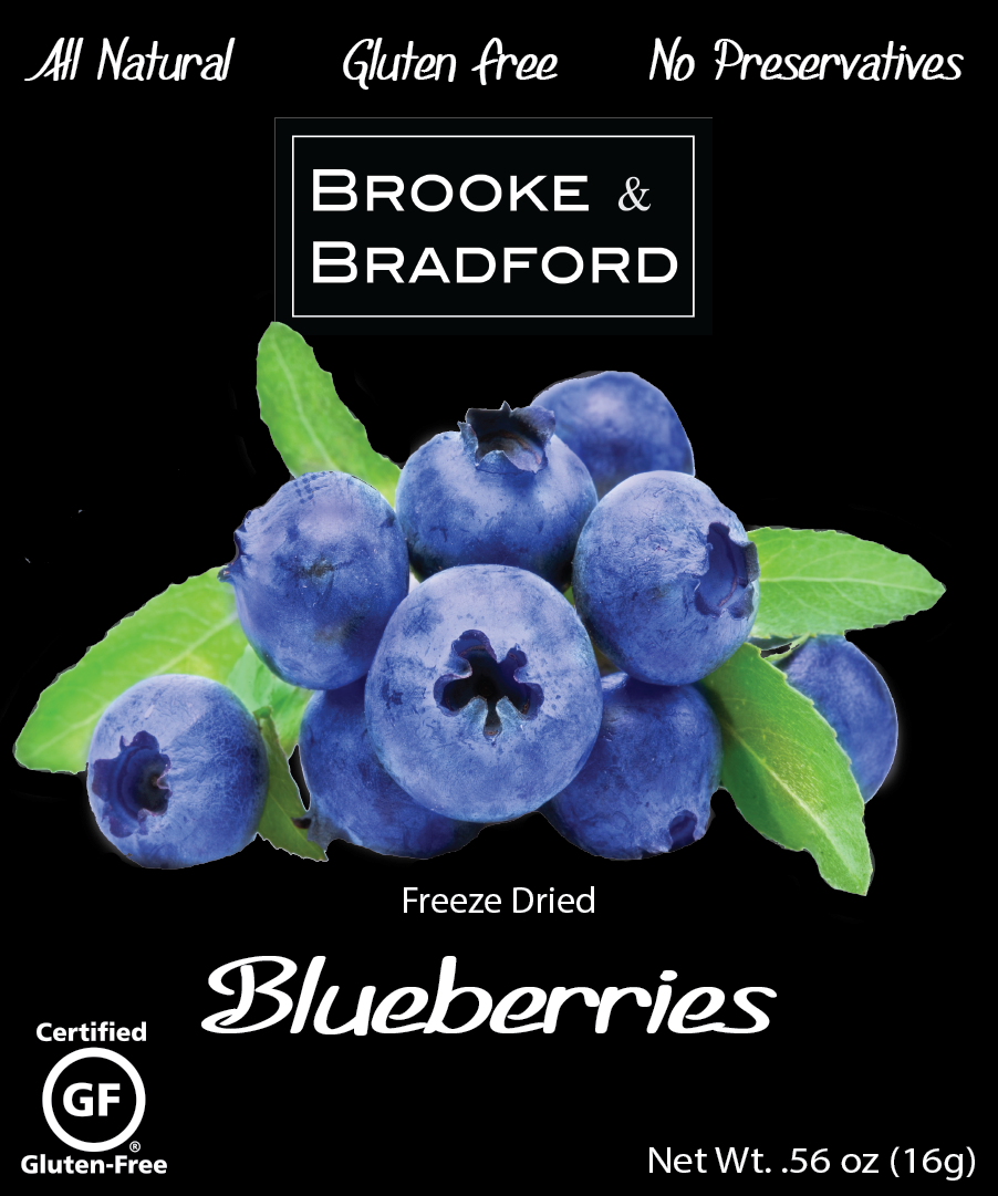 Blueberries_FRONT_SMALL-01