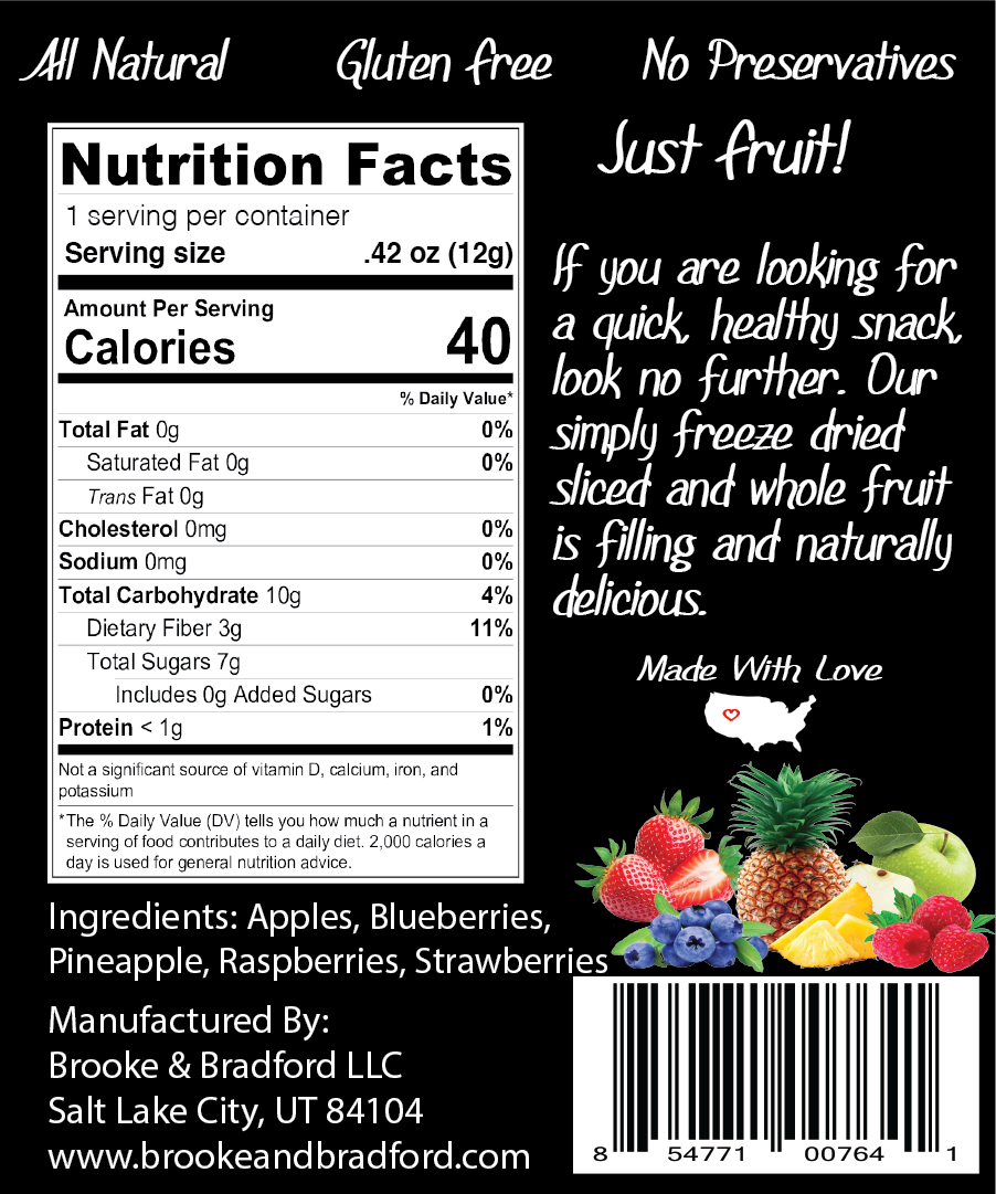 FruitBlend_BACK_SMALL-01