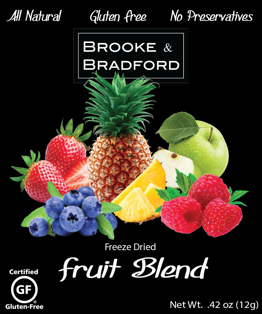 FruitBlend_FRONT_SMALL-01