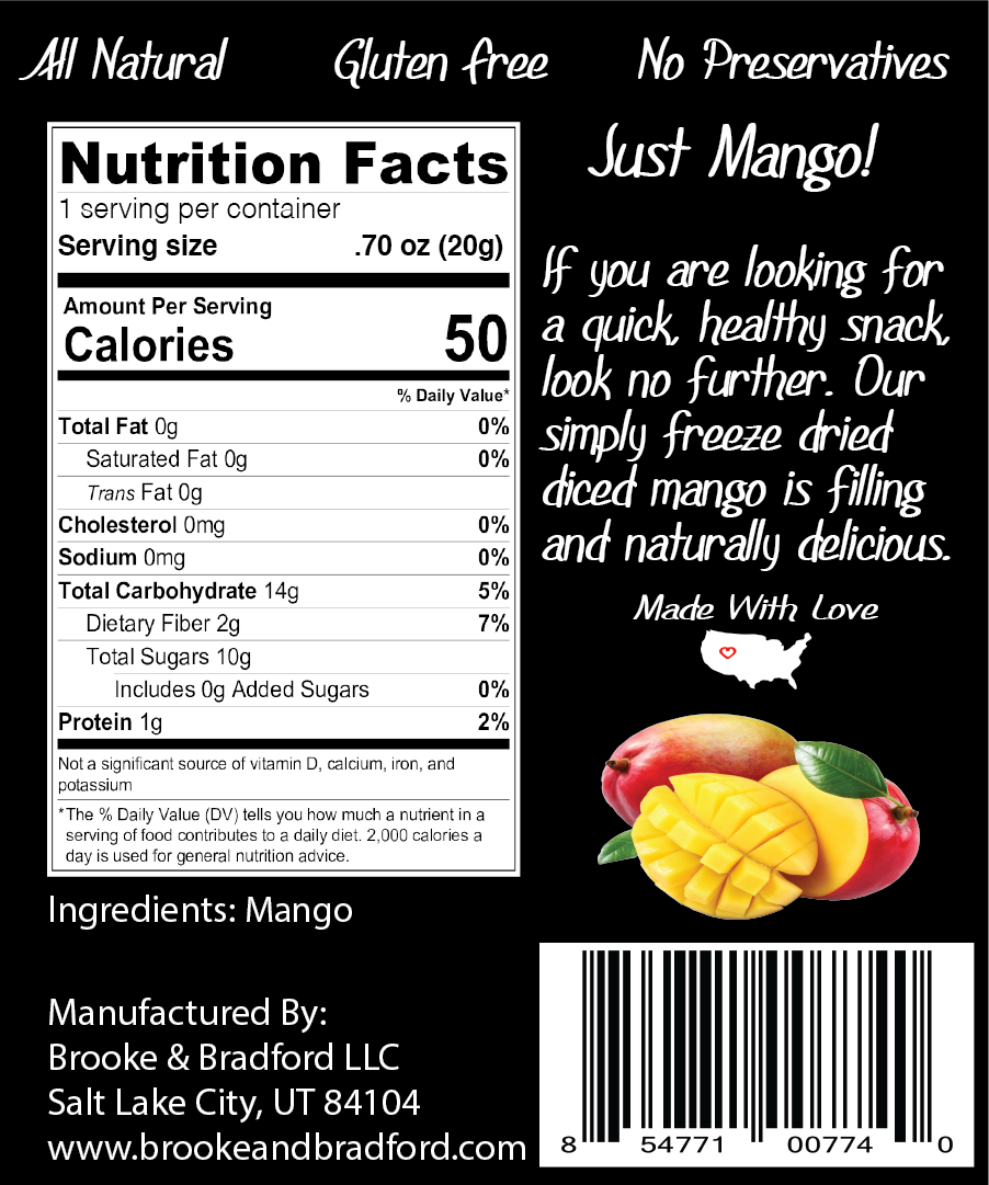 Mango_BACK_SMALL-01