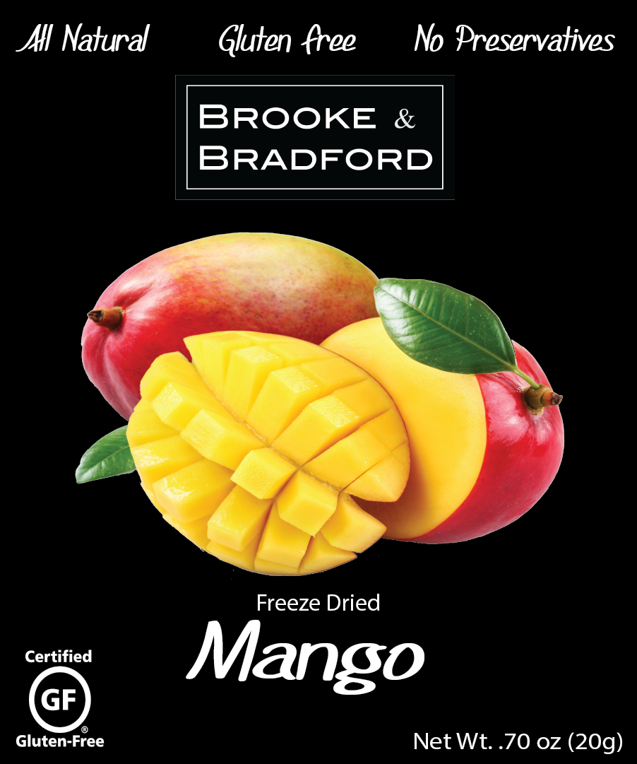 Mango_FRONT_SMALL-01