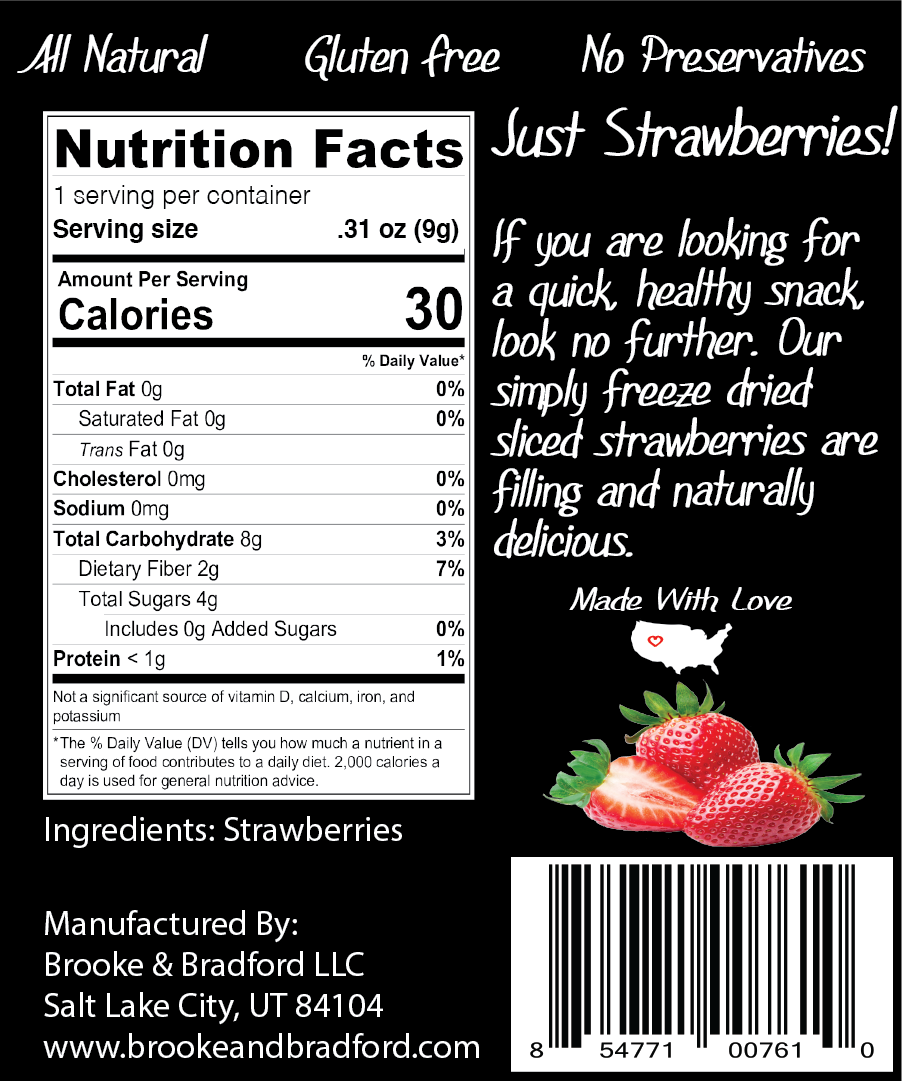 Strawberries_BACK_SMALL-01