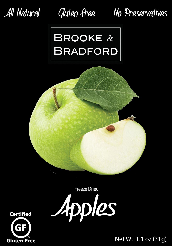 Apples_FRONT_MEDIUM-01