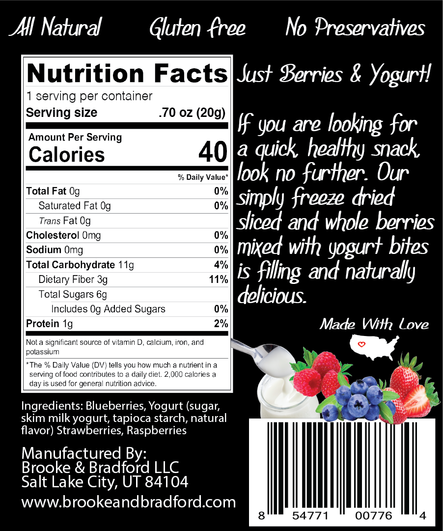 Berries&Yogurt_BACK_SMALL-01