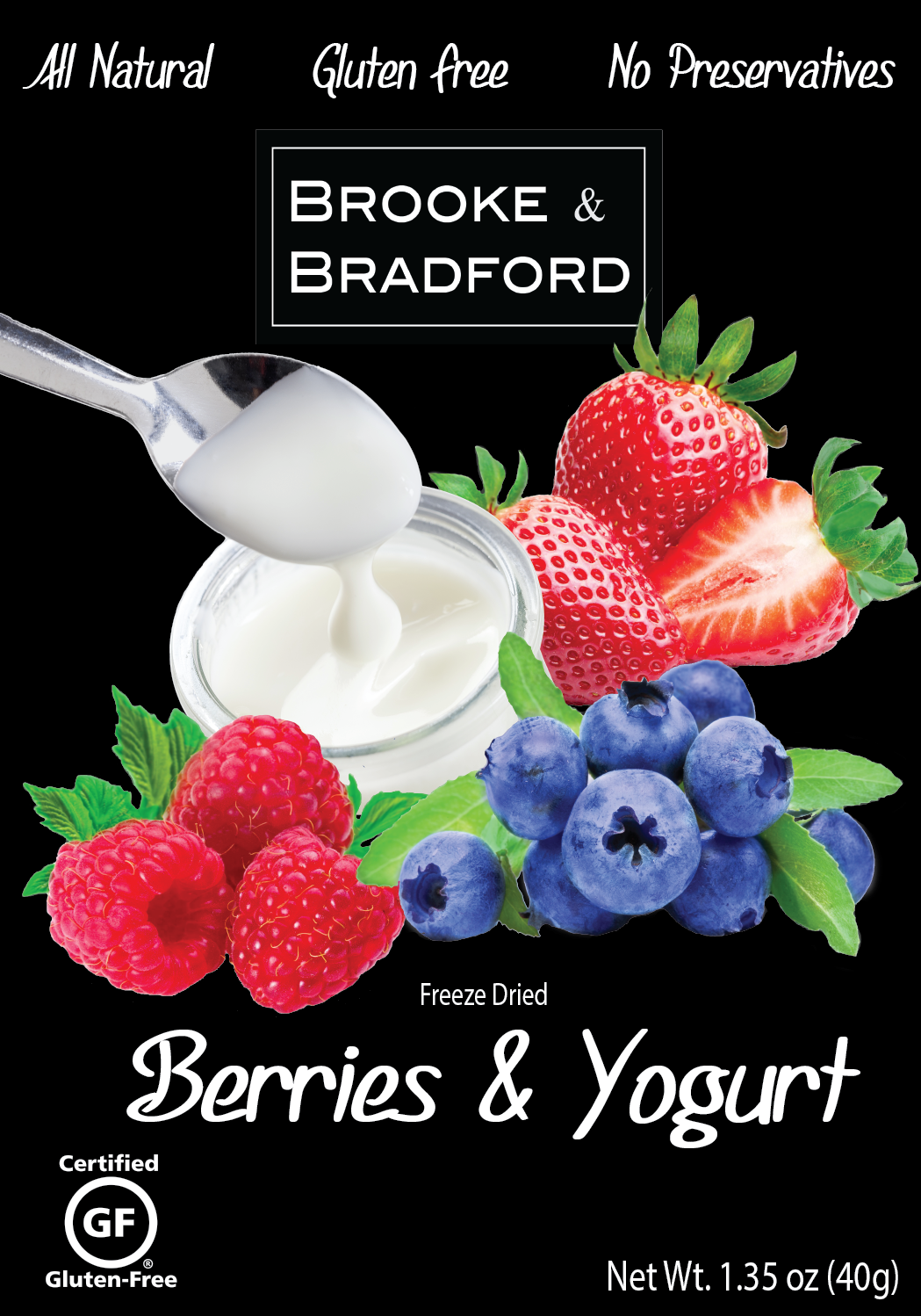 BerriesYogurt_FRONT_MEDIUM-01 1