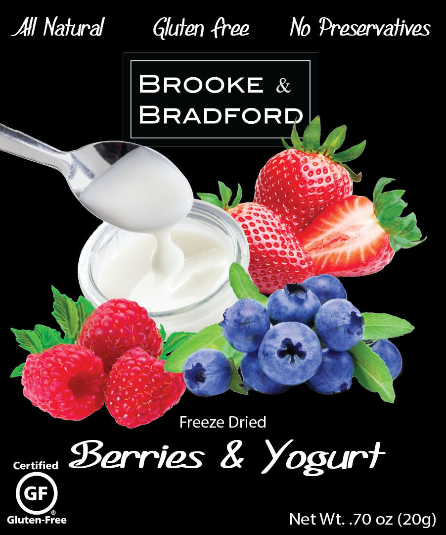 Berries&Yogurt_FRONT_SMALL-01
