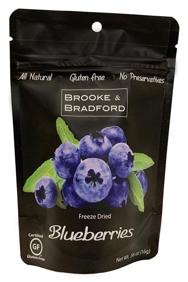 BlueberriesSmallPouchWEB