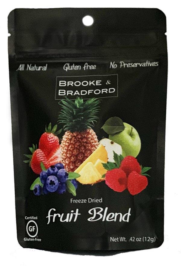 FruitBlendSmallPouchWEB
